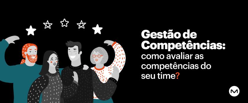 ebook-gestao-de-competencias