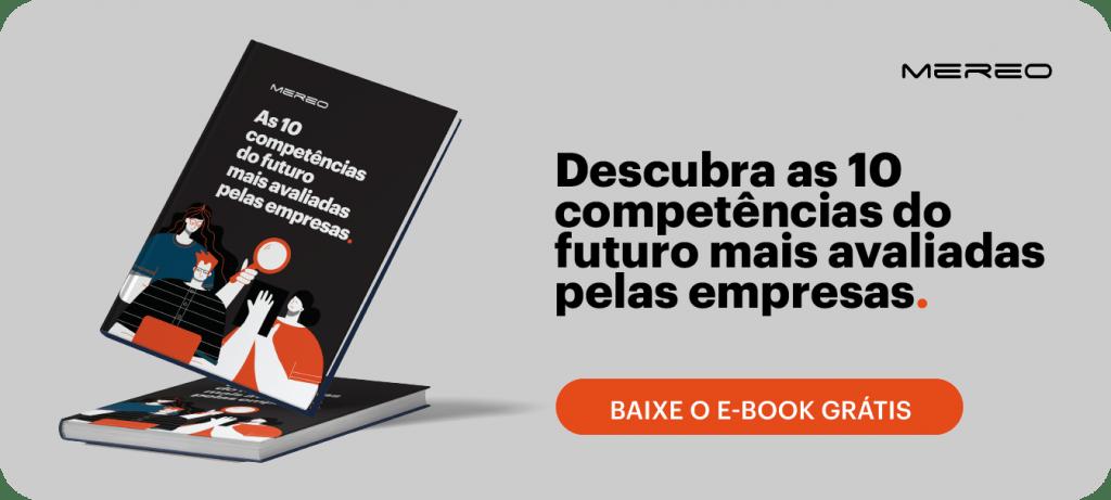e-book-competencias_do_futuro