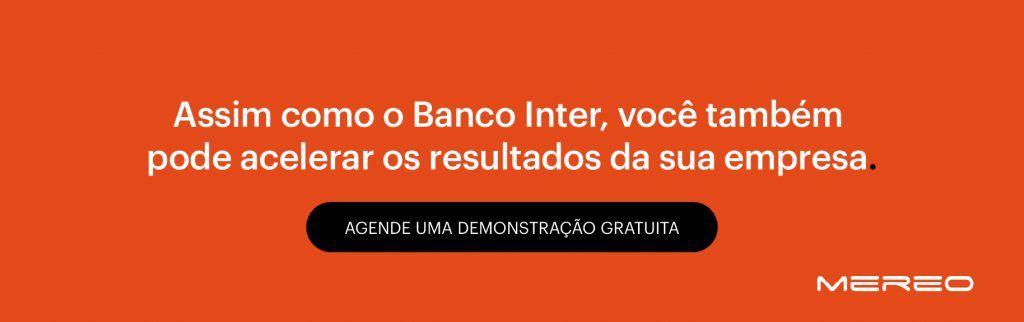 banner_banco_inter