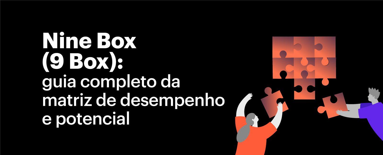 ebook-9box